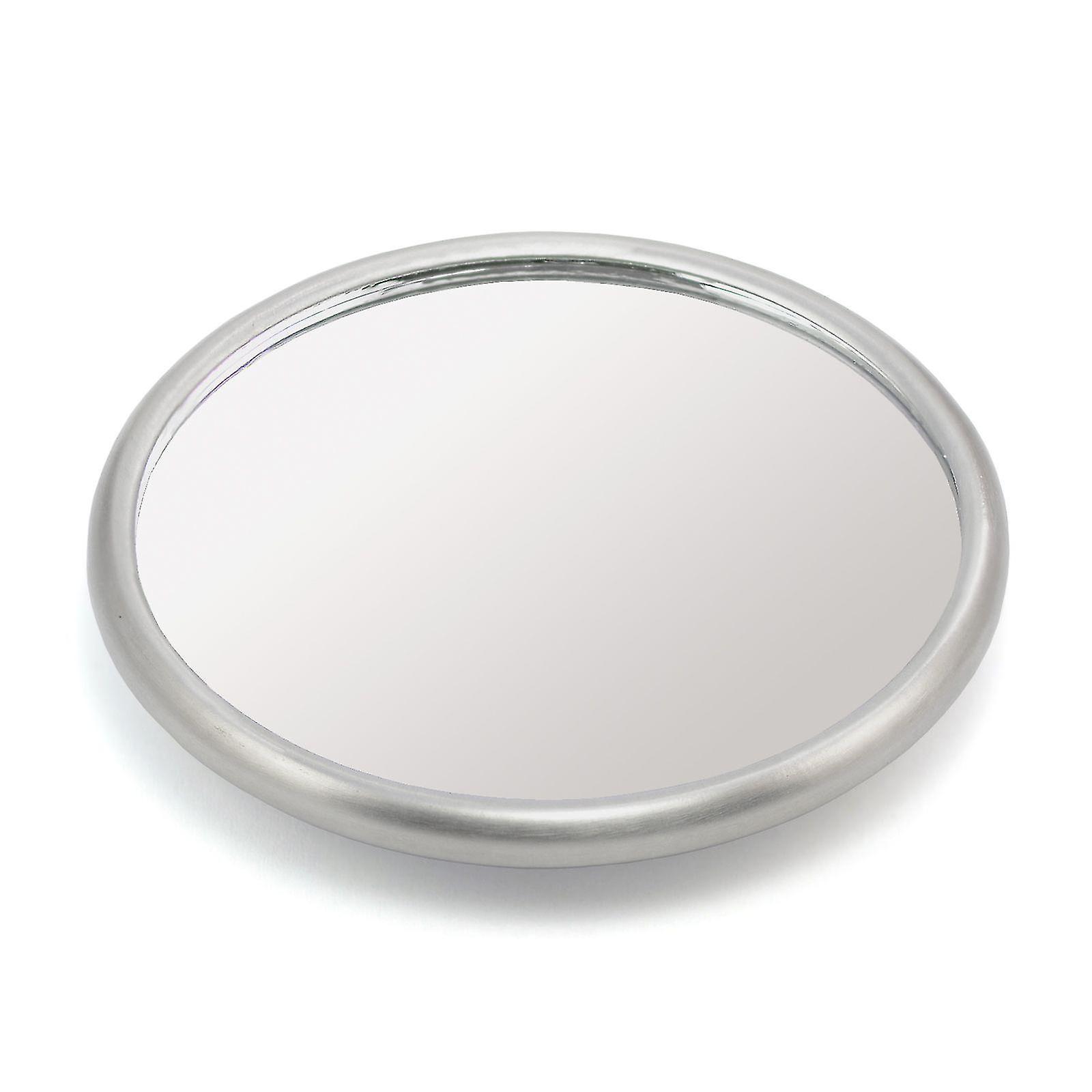 Compact mirror pACS-9