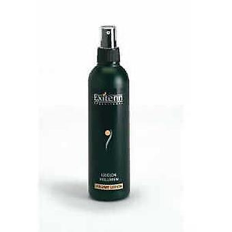 Exitenn Professional volumen Lotion 250ml.