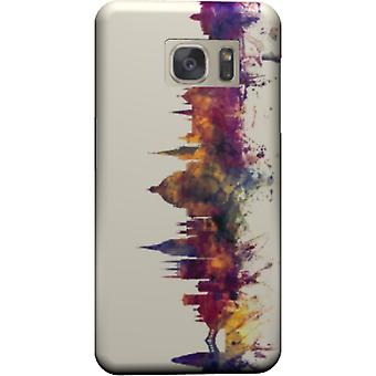 Oxford skyline cover til Galaxy Note 5