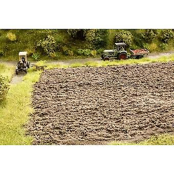 Layout mat Arable land (L x W) 210 mm x 190 mm NOCH 07450