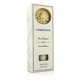 Durance Scented Flower Camellia Diffuser - Poppy 100ml/3.3oz