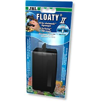 JBL Floaty II Mini Acryl (Fish , Maintenance , Vacuums & Cleaning Devices)