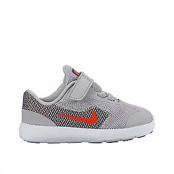 Nike Revolution 3 Tdv 819415 006 Jungen Moda Schuhe