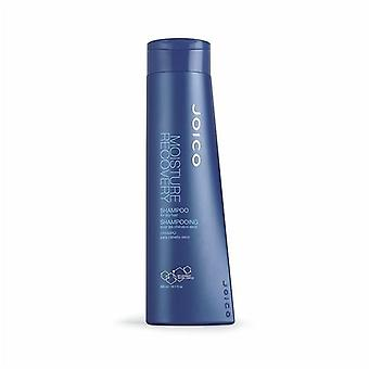 Joico Joico Moisture Recovery Shampoo For Dry Hair