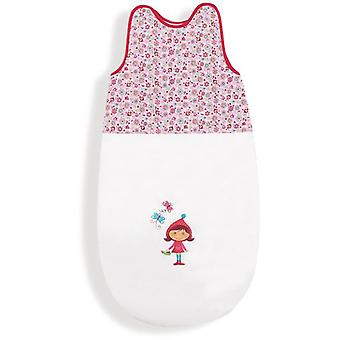 Interbaby Nana 90 Cms Model Riding Hood (Home , Babies and Children , Bedroom , Linens)