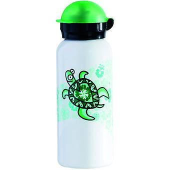 Laken-Kukuxumusu Bottle 0.45 L. Carey (Garden , Camping , Kitchen)