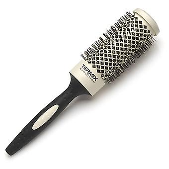 Termix Thermal Evolution Soft brush Ø 32 (Hair care , Combs and brushes , Accessories)