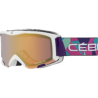 Children's ski mask Cebe Super Bionic CBG115
