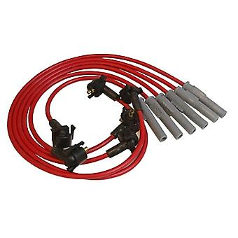 MSD 32289 8,5 mm Super Conductor bougie Wire Set