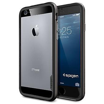 Spigen Iphone 6 og 6s (4.7