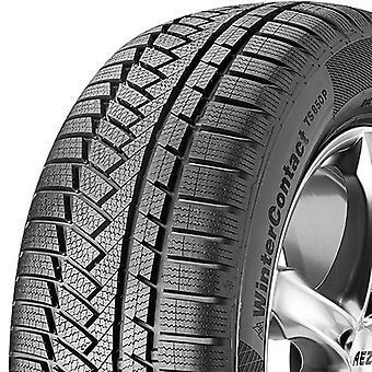 Neumáticos de invierno Continental WinterContact TS 850P ( 225/55 R16 99H XL )