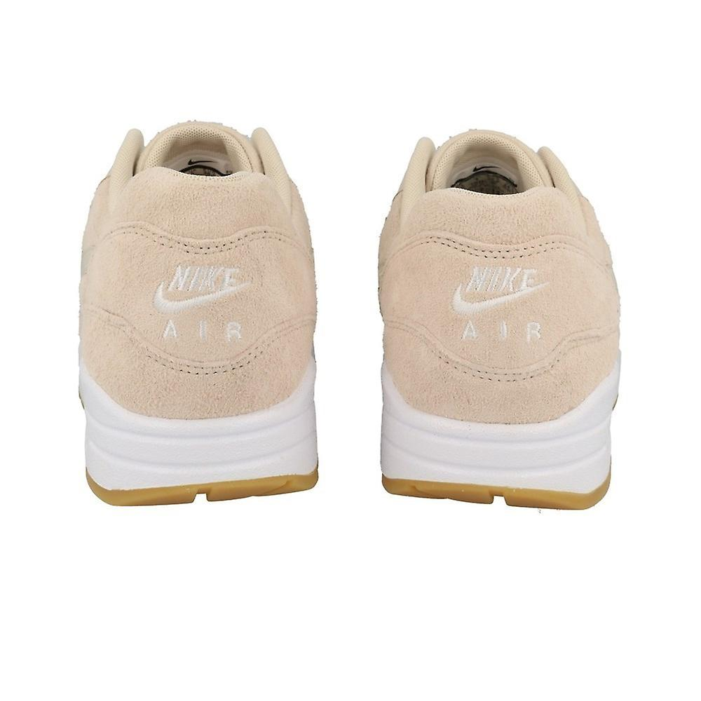 Nike Wmns Air Max 1 SD 919484100 universal Sommer Damenschuhe