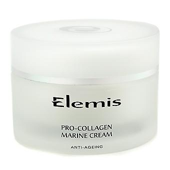 Elemis Pro-collageen Marine room 100 ml / 3.4 oz