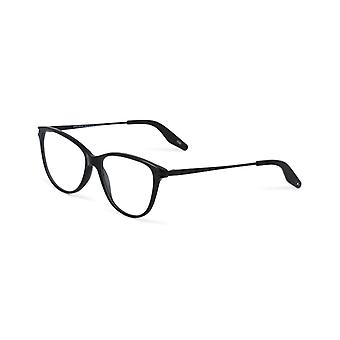 Made in Italia Women Eyeglasses Black