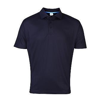 Awdis Cool Mens Supercool Performance Polo Shirt
