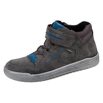 Skate shoes enfant Superfit terre 30905920 universel