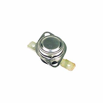 Thermostat Indesit Blue Spot