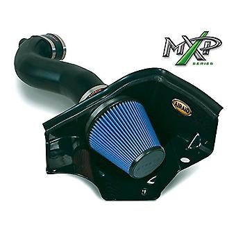 Airaid 453-304 Blue Dry Filter Intake System