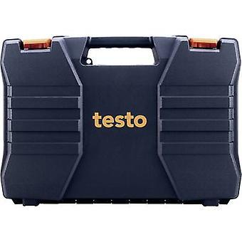 Test equipment case testo 0516 1200