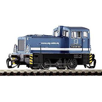 Piko TT 47305