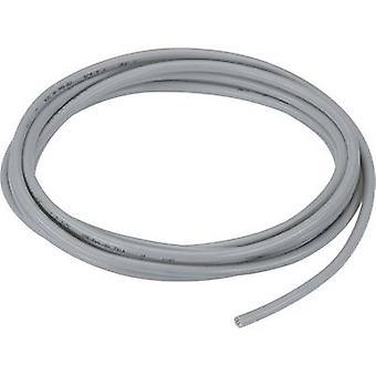 Câble GARDENA 01280-20