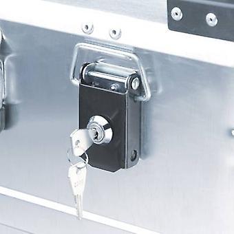 Cylinder lock Alutec 31001