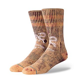 Stance Tritton Crew Socks