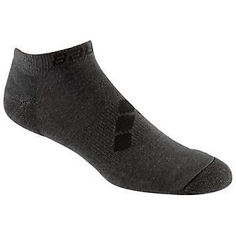 Bauer Training Low Cut Performance Socken