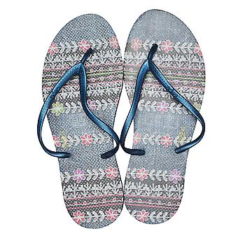Havaianas Tythes racer blue