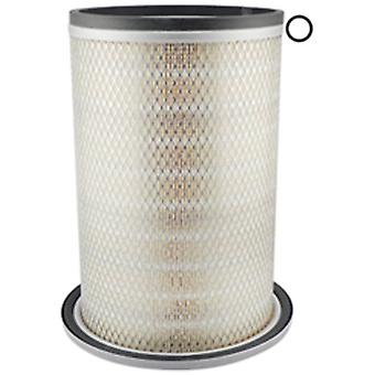 Hastings AF2070 Air Filter Element with Lid
