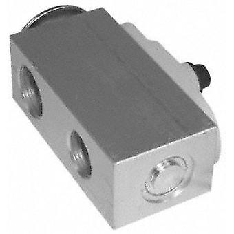 Motorcraft YG356 Expansion Valve
