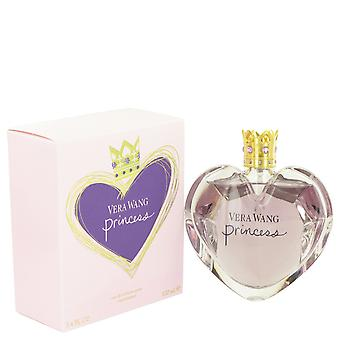 Princess Perfume by Vera Wang EDT 100ml