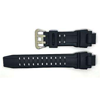 Casio G-shock Ga-1000-2a Watch Strap 10435443