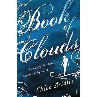 Libro de las nubes