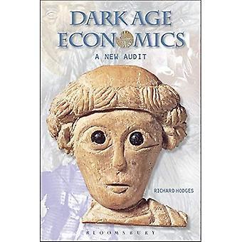 Dark Age Economics A New Audit