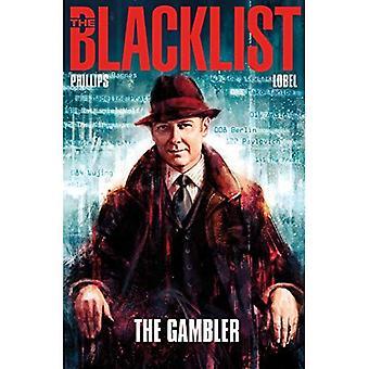 The Blacklist Vol 1: The Gambler