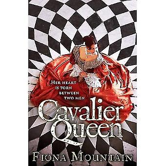 Reina de Cavalier