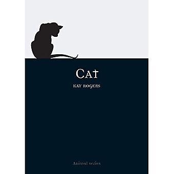 Cat (Animal)