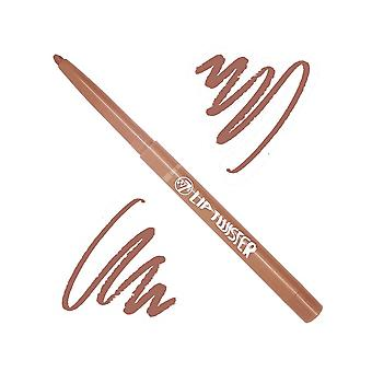 W7 Lip Twister Lip Liner Pencil Naughty Nudes ~ Very Nude