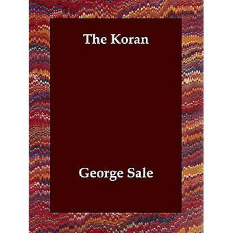 Koranen ved salg & George