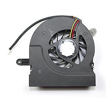 Toshiba Satellite A200-1RK Integrated Graphics Version Compatible ordinateur portable ventilateur pour processeurs AMD
