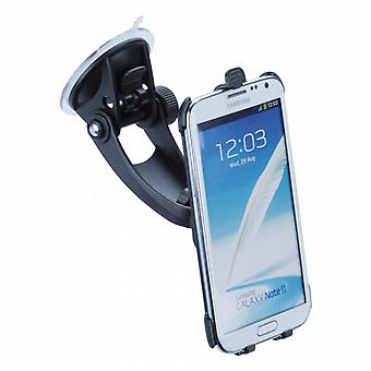 Support car for Samsung Galaxy Note 2 T5-93901
