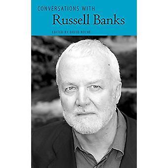 Gespräche mit Russell Banken durch Gespräche mit Russell Banken