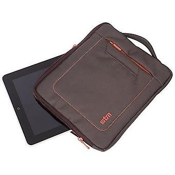 STM Jacket D10 iPad 2/3/4/Air/Tablet Sleeve