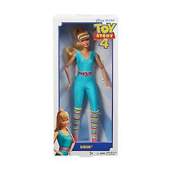 Toy Story 4 Doll-Barbie 30 cm