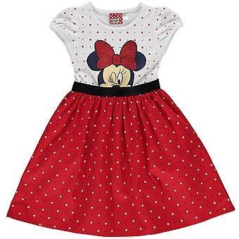 Character Girls Woven Dress Infant Kids