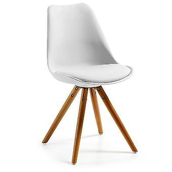 Käki Natural Wood Chair Leg Käki (Furniture , Chairs , Chairs)