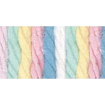 Handicrafter Cotton Yarn 340 Grams Pretty Pastels Ombre 162033 65