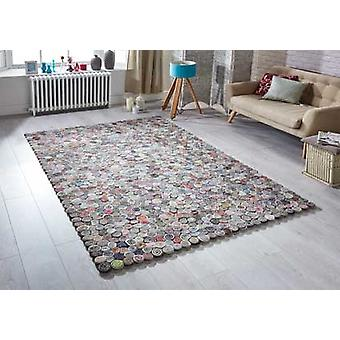 Tapis SUSHI Sushi Multi Rectangle tapis Plain/presque ordinaire