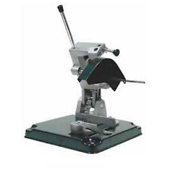 Mercatools Support Mini Grinder